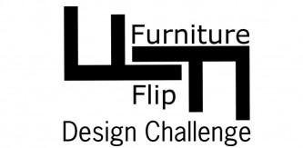 cropped-furnitureflip_logo_wordsonly.jpg