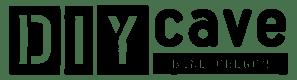 DIYCave-Horizontal-Logo-Texture