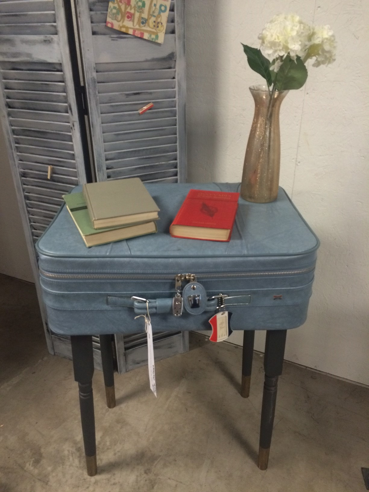 Flip Furniture 2015 Furniture Flip Entries